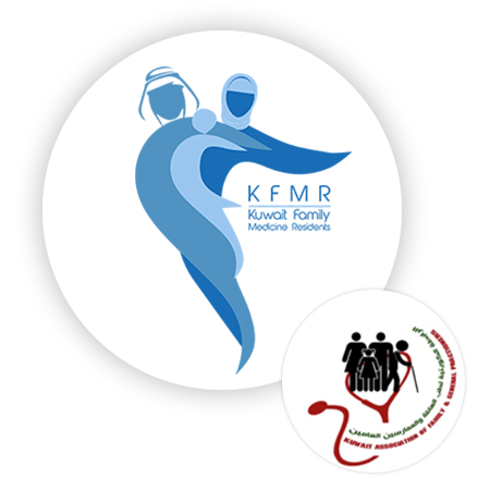 FMRC - The 4th Family Medicine Review Course